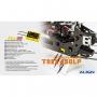 ALIGN T-REX 450LP RTF