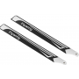 FLY WING -  FW 450 Main Blades (2x)