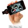Interface télémetry SPMTR1000 STi Spektrum