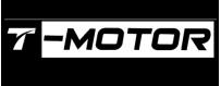 T-MOTOR Flight Controller