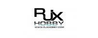 RJX HOBBY