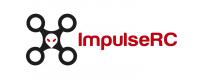 APEX-IMPULSE RC
