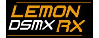 LEMON RX