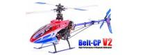 Belt CP V2