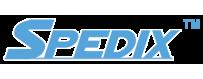 SPEDIX-RC
