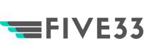 FIVE33