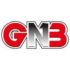 GAONENG GNB
